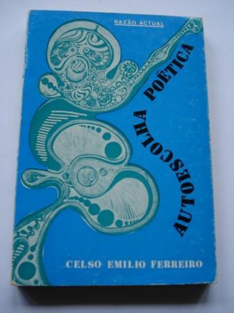 Autoescolha poética (1954-1971)