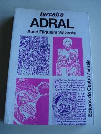 Terceiro ADRAL
