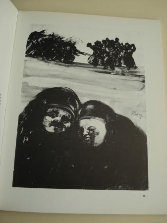 AGUSTÍN PÉREZ BELLAS. Catálogo Exposición Homenaje. Ayuntamiento de Vigo. Casa de la Cultura, abril, 1983