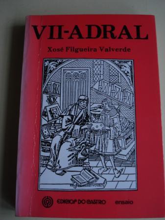 VII - ADRAL