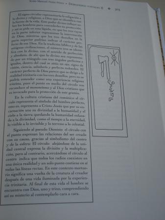 Derradeiras vontades. Tomos I e II (Con 9 unidades didácticas ao redor da morte medieval)
