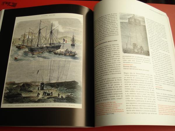 Rande 1702. Arde o mar. Catálogo Exposición Conmemorativa do III Centenario da Batalla de Rande. Vigo, 2002