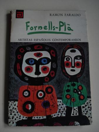 Francisco Fornells-Pla