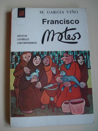 Francisco Mateos