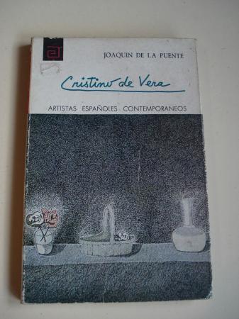 Cristino de Vera
