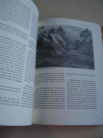 BARBANTIA. Anuario de Estudos do Barbanza