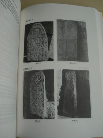HISPANIA ANTIQVA. Revista de Historia Antigua. Vol. XVIII. 1994