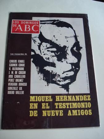 90:08 Artistas galegos do século XXI. Idiomas galego, castellano, portugués , english