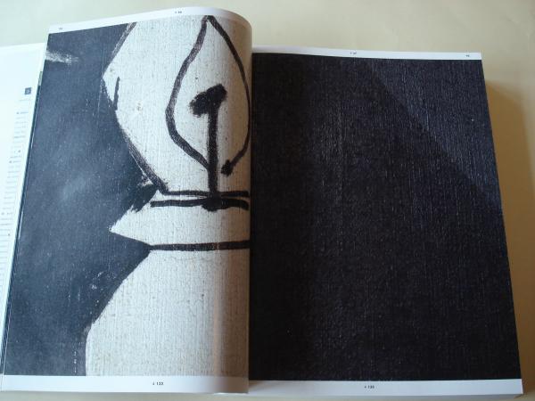 Revista Poesía nº 39-40. 2 Tomos. Picasso. Guernica 1 y Picasso. Guernica 2