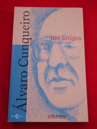 100 artigos (En castellano)