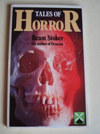 Tales of Horror (Version by John Davey)