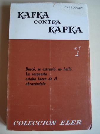 Kafka contra Kafka