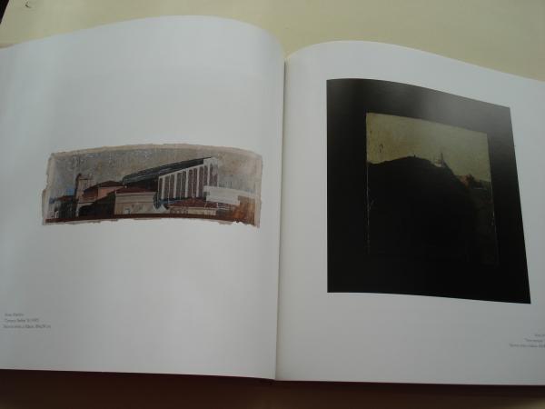 Imaxes da Imaxe. Catálogo Exposición Casa da Parra, Santiago 1995. Roberto González-Guerreiro-X.Martiño-J. Otero-Yglesias-Quintana Martelo-Rosa Veloso