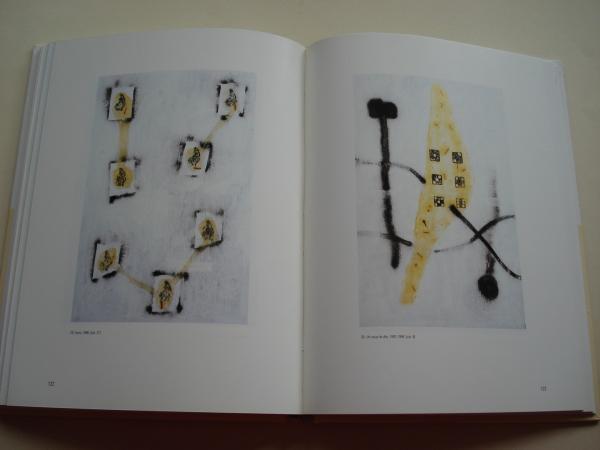 ANTÓN PATIÑO. Mapa ingrávido. Catálogo Exposición Centro Galego de Arte Contemporánea