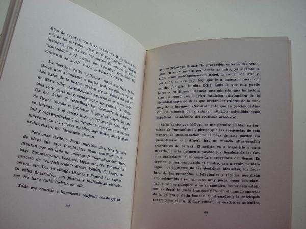 Luis Seoane. Grabados