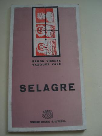 Selagre