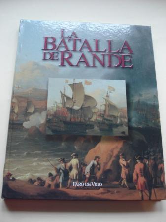 La Batalla de Rande