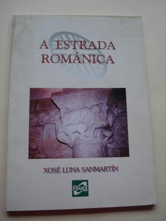 A Estrada románica
