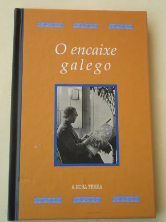 O encaixe galego