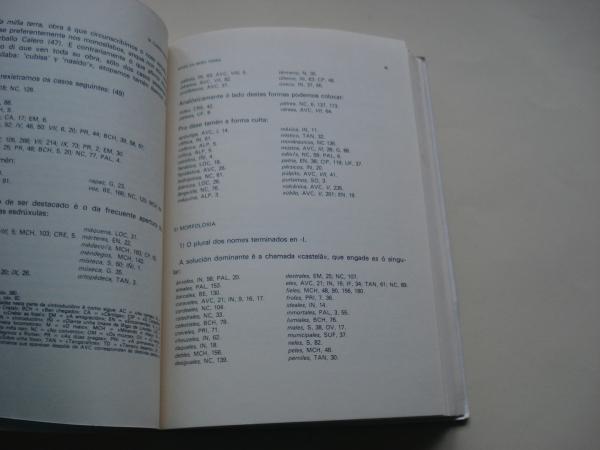 Aires da miña terra (Edición crítica, introducción e notas: Carlos Casares)
