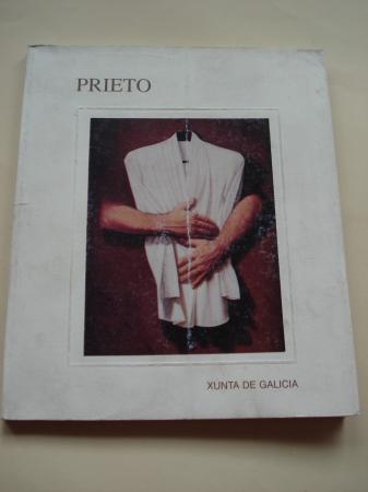 PRIETO. Catálogo