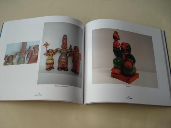 PÉREZ PORTO. Catálogo Exposición Casa da Cultura-Museo do humor, Fene, 2017-2018