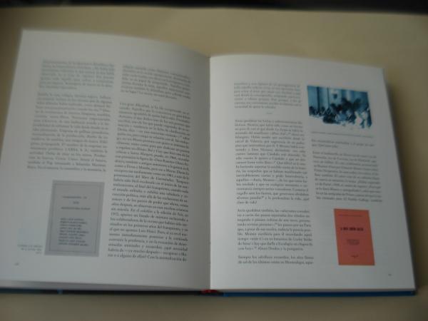 CÁNDIDO FERNÁNDEZ MAZAS. Vanguardia, militancia y olvido 1902-1942. Catálogo Exposición Círculo de Bellas Artes, Madrid, 2002