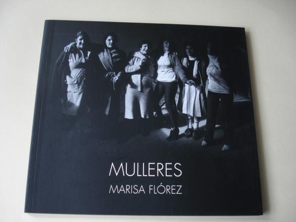 MULLERES (Fotografías)