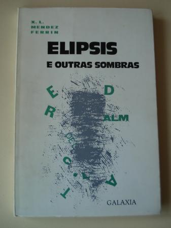 Elipsis e outras sombras