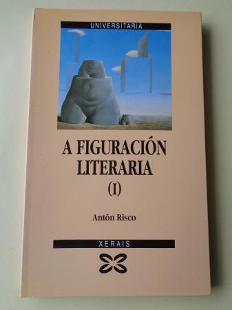 A figuración literaria (I)