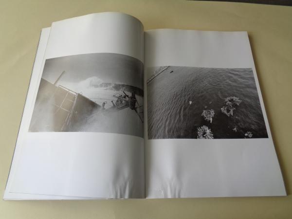 DISPAROS. Catálogo Exposición Juan Rodríguez, Fundación CaixaGalicia, 1996