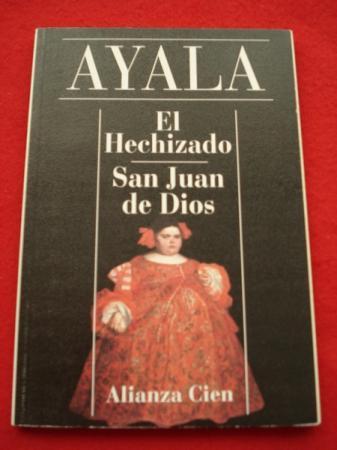 El Hechizado / San Juan de Dios