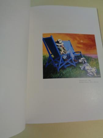 EDUARDO ÚRCULO. Catálogo Exposición A Coruña, 1991, Fundación CaixaGalicia