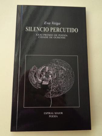 Silencio percutido