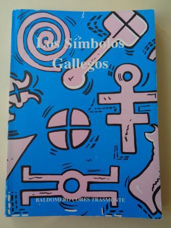 Los símbolos gallegos