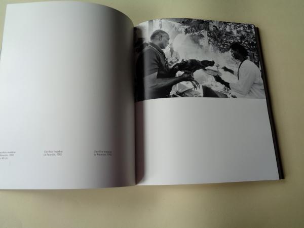 O home e as súas crenzas. Catálogo Exposición Museo das Peregrinacións, Santiago de Compostela,2009