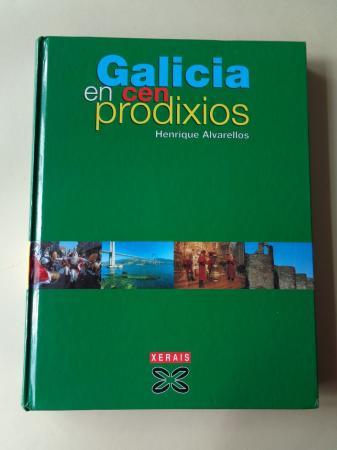 Galicia en cen prodixios
