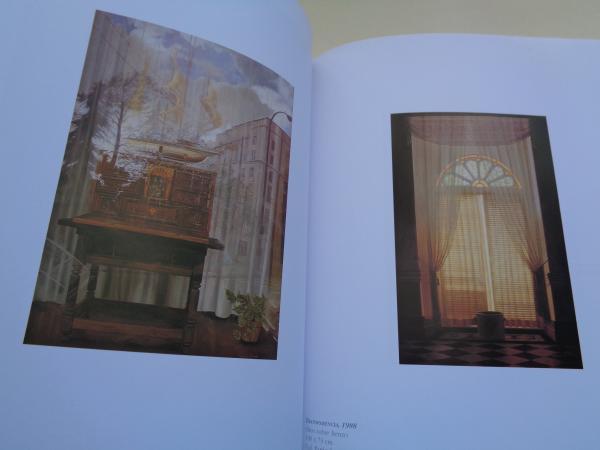 ROGELIO PUENTE (1936-1996). Óleos e debuxos. Catálogo Exposición Casa da Parra, Santiago de Compostela, 1997