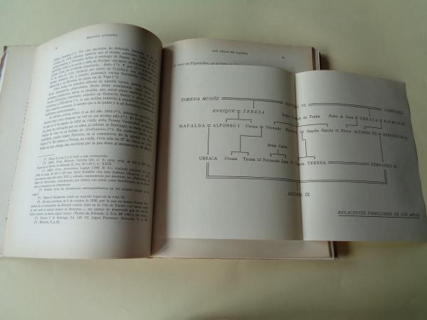 BRACARA AUGUSTA. Revista Cultural da Câmara Municipal de Braga. Janeiro - Junho 1966. (Vol. XX - Nº 43-44 (55-56))