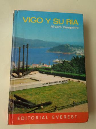 Vigo y su ría