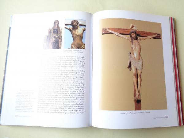 STELLA PEREGRINANTIUM. La Virgen de Prima y su tiempo. Catálogo Exposición, Santiago de Compostela, 2004