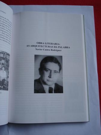 Antón Avilés de Taramancos. Vida e obra
