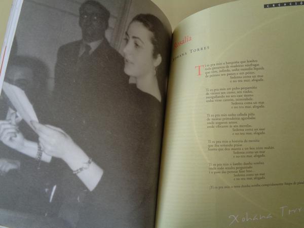 GRIAL. Revista galega de cultura. Nº 200. Outubro, novembro, decembro 2013: 50 anos de Grial