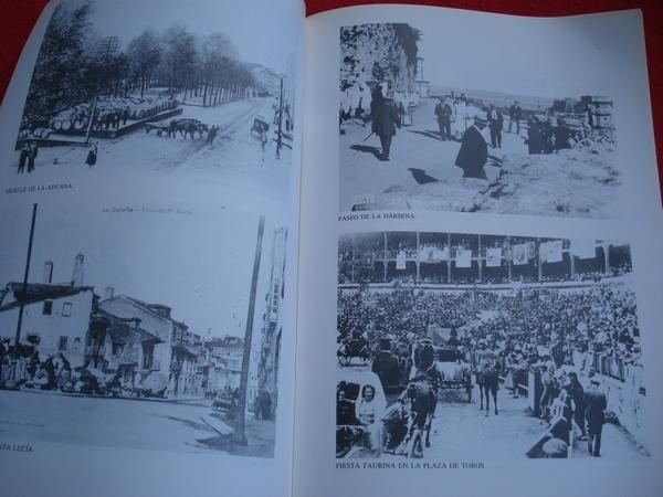 La Coruña del pasado. Vol. 1, 2 e 3