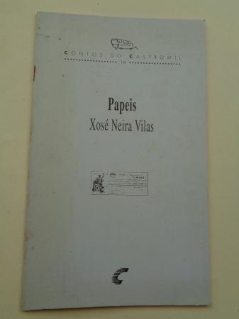 Papeis