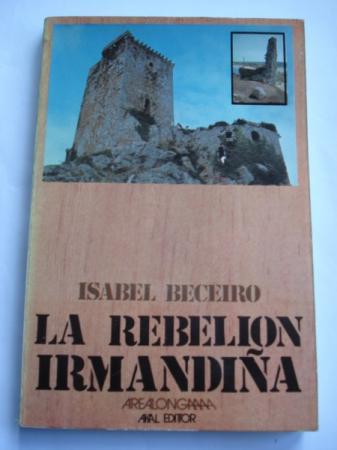 La rebelión irmandiña