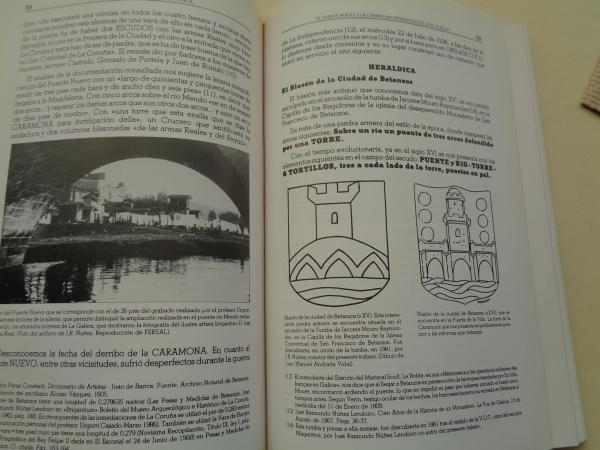 VNTIA. Boletín do Seminario de Estudios Mariñáns, nº 2 - 1986