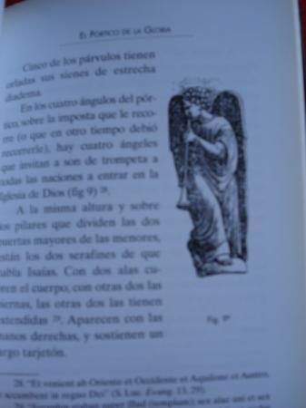 El Pórtico de la Gloria, Platerías y otras puertas de la Basílica