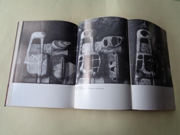 La cerámica de Arcadio Blasco. Cuadernos del seminario de estudios carámicos de Sargadelos, nº 28