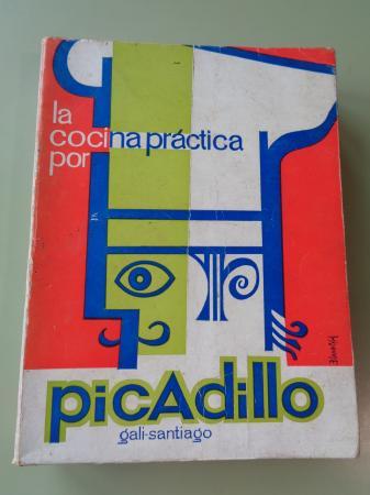 La cocina práctica por Picadillo